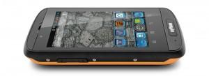 myphone-hammer-iron